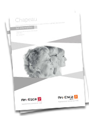 Brochure - Chapeau