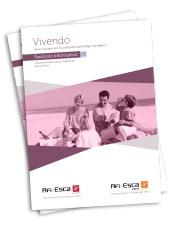 Brochure - Vivendo Assicurazione Vita