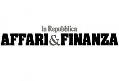 Protezione dei prestiti affare per società estere; sale il mercato italiano