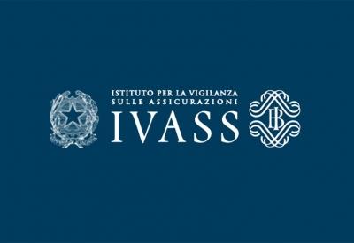 Attualità – Polizze CPI e lettera al mercato Ivass, a che punto siamo?