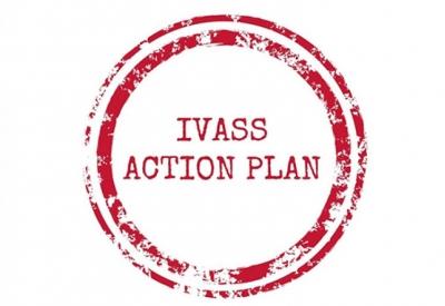 Polizze dormienti: ecco l' action plan di IVASS