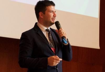 Afi Esca 2.0: formazione ed innovazione per il futuro della Compagnia