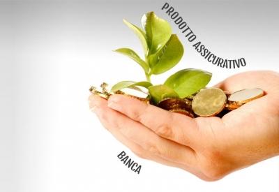 Afi Esca Italia e Bancassurance: quali opportunità?