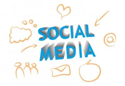 Assicurazioni e social media