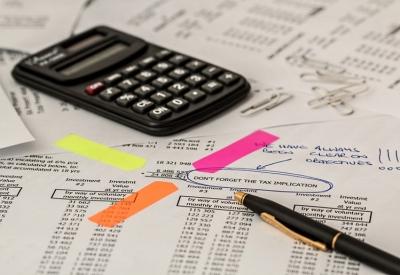 Detrazioni fiscali sulle assicurazioni vita e danni