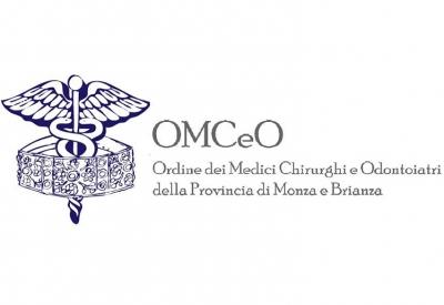 Polizze CPI: l'OMCeO della Provincia di Monza e Brianza sceglie Afi Esca