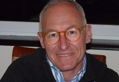 Lettera al mercato, intervista a Roberto Bagnoli