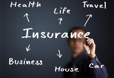 Agenti assicurativi alla riscossa