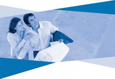 Assicurazioni sui mutui e informazione: in Francia funziona così