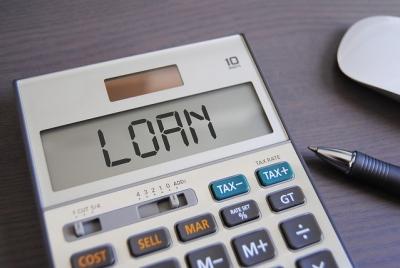 Assicurazioni sui prestiti in aumento rispetto ai mutui