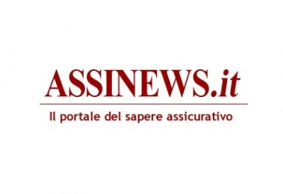 Partnership tra Afi Esca e Auxilia Finance