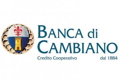 Focus on – L'apertura di Afi Esca al canale bancario