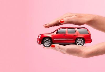 Auto e assicurazioni sui prestiti personali: dall'IVASS consigli per gli acquisti