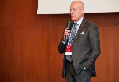 Afi Esca lancia il suo prodotto di Cessione del Quinto dello Stipendio all'insegna dell'innovazione e della flessibilità