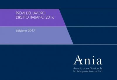 Classifica assicurazioni italiane 2017, continua la crescita di Afi Esca