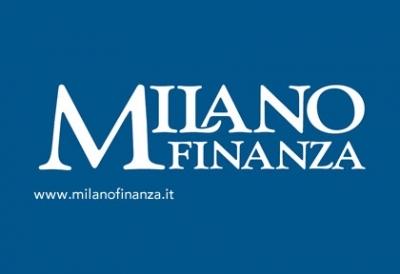 Afi Esca sbarca sul mercato italiano
