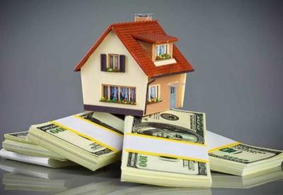 I mutui volano, la surroga anche, e la polizza?