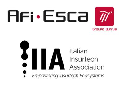 Afi Esca entra a far parte dell'Italian Insurtech Association