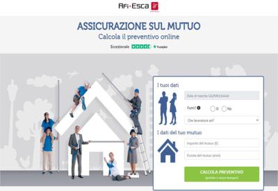 """Insurtech o Intermediazione assicurativa? Noi scegliamo entrambi con Protectim Go: la nuova piattaforma di """"digital bancassurance""""!"""